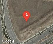 4350 Limelight Ave, Castle Rock, CO, 80109