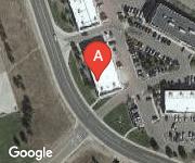 4352 Trail Boss Dr, Castle Rock, CO, 80104