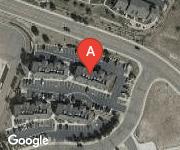 757 Maleta Ln, Castle Rock, CO, 80108