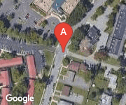 900 Toll House Avenue, Frederick, MD, 21701