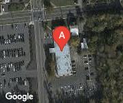 105 Manheim Ave, Bridgeton, NJ, 08302