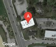 2205 York Rd, Timonium, MD, 21093