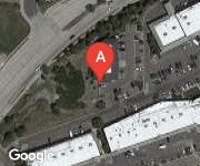7501 Village Square Dr, Castle Rock, CO, 80108