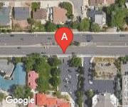 6630 S McCarran Blvd., Bldg C
