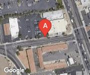 175 Brinkby Ave., Reno, NV, 89509