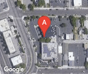 1420 Holcomb Ave., Reno, NV, 89502