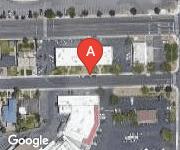 1225 Westfield Ave Ste 6 & 7