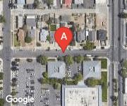 330 Crampton St, Reno, NV, 89502