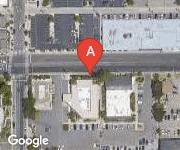 932 Ryland St, Reno, NV, 89502