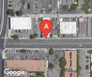 751 Ryland, Reno, NV, 89502