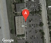 10371 Parkglenn Way, Parker, CO, 80138