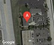 10345 Parkglenn Way, Parker, CO, 80138