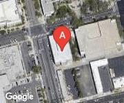 236 West 6th Street