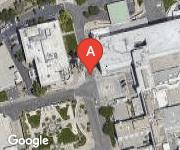645 N Arlington Ave