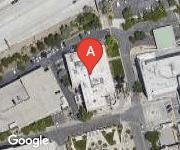 343 Elm St, Reno, NV, 89503
