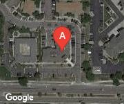8683 E Lincoln Ave, Lone Tree, CO, 80124