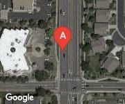 9777 S. Yosemite Street, Lone Tree, CO, 80124