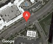 10450 Park Meadows Drive, Lone Tree, CO, 80124