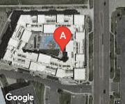 Swc Park Meadows Drive & Station Street S, Lone Tree, CO, 80124