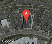 9235 Crown Crest Blvd, Parker, CO, 80138