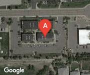 9224 Teddy Lane, Lone Tree, CO, 80124