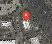 7431 Park Meadows Drive, Lone Tree, CO, 80124