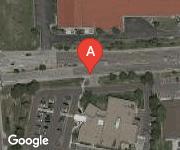 8080 Park Meadows Drive, Lone Tree, CO, 80124