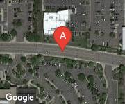 991 Southpark Drive, Littleton, CO, 80120