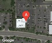 991 Southpark Dr, Littleton, CO, 80120