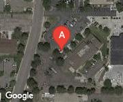 8340 S. Sangre de Cristo Rd., Littleton, CO, 80127