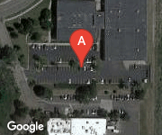 8310 S Valley Highway, Englewood, CO, 80112
