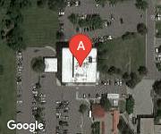 7720 S Broadway, Littleton, CO, 80122
