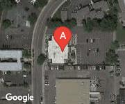 6650 S Vine St, Littleton, CO, 80121