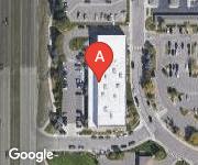 6179 S Balsam Way, Littleton, CO, 80123