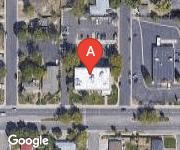 609 W Littleton Blvd, Littleton, CO, 80120