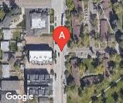 5437 S. Prince Street, Littleton, CO, 80120