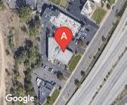 5231 S Santa Fe Dr, Littleton, CO, 80120