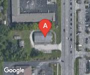 1000 N State Road 135, Greenwood, IN, 46142