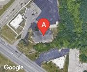 2591 Miamisburg-Centerville Rd, Dayton, OH, 45459