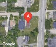7301 Far Hills Ave, Dayton, OH, 45459