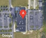 6438 Wilmington Pike, Dayton, OH, 45459