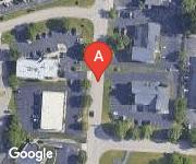 7034 Corporate Way, Dayton, OH, 45459