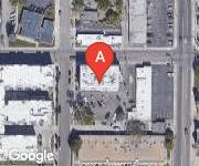 300 E Hampden Ave, Englewood, CO, 80113