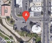 200 W Hampden Avenue, Englewood, CO, 80110