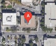 799 E. Hampden Ave., Englewood, CO, 80113