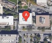 701 E Hampden Ave, Englewood, CO, 80113