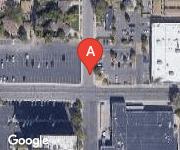 3292 S Bannock, Englewood, CO, 80110