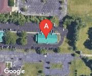 5676-5678 Far Hills Ave, Dayton, OH, 45429