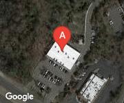 602 Route 72 East, Manahawkin, NJ, 08050