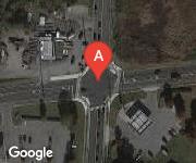 151 Fries Mill Road, Sewell, NJ, 08080